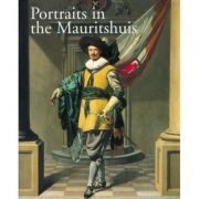 PORTRAITS IN THE MAURITSHUIS