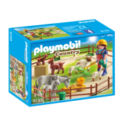 Playmobil-Country (6133)