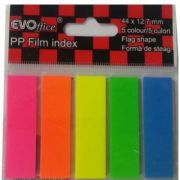 Index Adeziv Plastic 44x12. 7mm