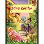 ZANA ZORILOR -PLANSE