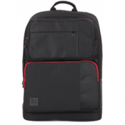 Ghiozdan ergonomic pentru laptop Black 81101A (5366)