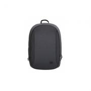 Ghiozdan ergonomic pentru laptop GREY 81102B (5369)