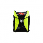 Ghiozdan ergonomic 11125B(5321)