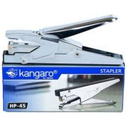 Capsator 24\6 pentru 30 de pagini Kangaro-HP-45