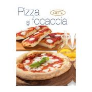 Pizza si focaccia - Academia Barilla