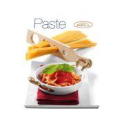Paste- Academia Barilla