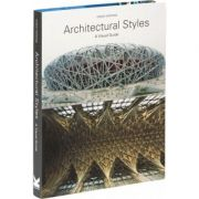 ARHITECTURAL STYLES- A VISUAL