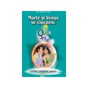 MARTE&VENUS VOL. 2 ECHILIBRU