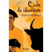 CARTE DE IDENTITATE (TL)