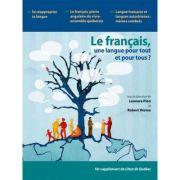 LE FRANCAIS EN IMAGES POUR TOUS L