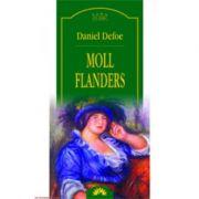 MOLL FLANDERS (TL)