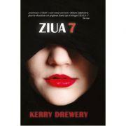 ZIUA 7