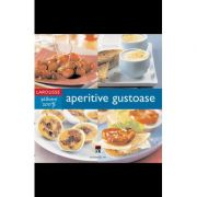 LAROUSSE-APERITIVE GUSTOASE