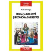 EDUCATIA INCLUZIVA SI PEDAGOGIA DIVERSITATII