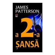 A 2 A SANSA