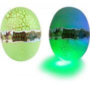 5139 Slime DINO in egg