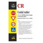 CODUL RUTIER ED 2