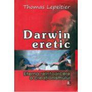 DARWIN ERETIC