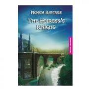 THE HEIRESS'S KNIGHT