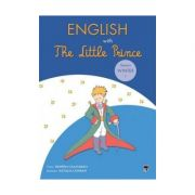 THE LITTLE PRINCE 1
