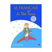 LE PETIT PRINCE LE FRANCAIS 1