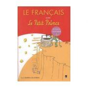 LE FRANCAIS AVEC LE PETIT PRINCE 4
