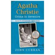 CRIME IN DEVENIRE
