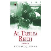 AL TREILEA REICH-VOL3