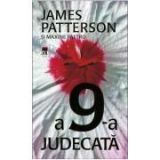 A 9-A JUDECATA