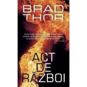 ACT DE RAZBOI