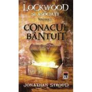 CONACUL BANTUIT-VOL1-LOCKWOOD