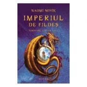 IMPERIUL DE FILDES