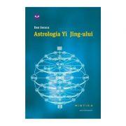 ASTROLOGIA YI JING-ULUI