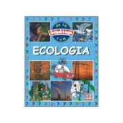 EGOLOGIA-ENCICLOPEDIE IN IMAGINI