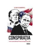 Conspiratia