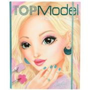 Top Model Make-up Studio