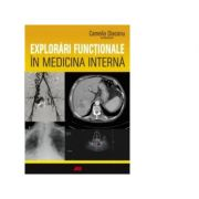 Explorari functionale in medicina interna