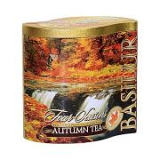 Basilur Four Seasons, Autumn Tea