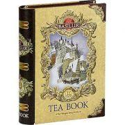 Tea Book vol. II.