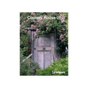 Agenda Country House 2019