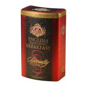 English Breakfast - Specialty Classics