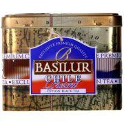 Basilur Chile Present