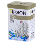Tipson Earl Grey