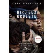 Bird Box: Orbeste
