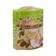 Ceai Bouquet Cream Fantasy