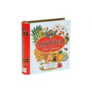 BASILUR FRUITY DELIGHT ASSORTED