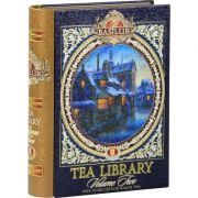 BASILUR - TEA LIBRARY VOL. II