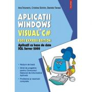 APLICATII WINDOWS VISUAL IN C#-20