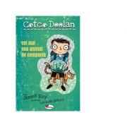 Cotco Doolan - Cel mai nou animal de companie