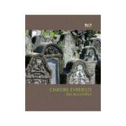JEWISH CEMETERIES OF BUCOVINA